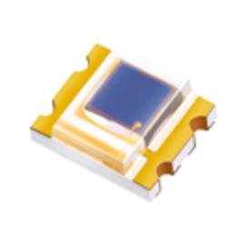 颜色感应 CLS 系列 Single Color Sensor (Analog)